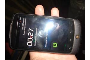 б/в Сенсорні мобільні телефони HTC HTC Desire SV