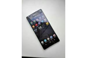 б/в Смартфони Sony Sony Xperia C5 ULTRA