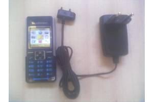 б/в Мобільні телефони, смартфони Sony Ericsson