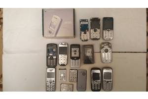 б/у Смартфоны Sony Ericsson