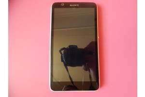 б/в Смартфони Sony Sony Xperia E4 Dual