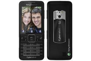 Новые Sony Ericsson