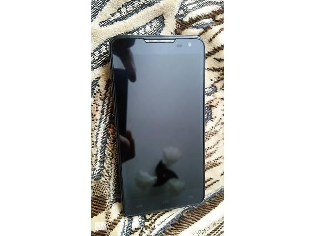 Stonex STX Ultra Smartphone  Display 5, камера 8 /2 Мп- объявление о продаже  в Вінниці