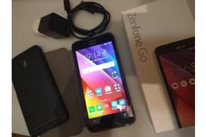 б/в Смартфони Asus Asus ZenFone Go (ZC500TG)