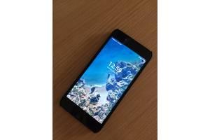 б/у Xiaomi