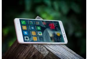 б/в Мобільні на дві СІМ-карти Xiaomi Xiaomi Redmi Note 3 Pro