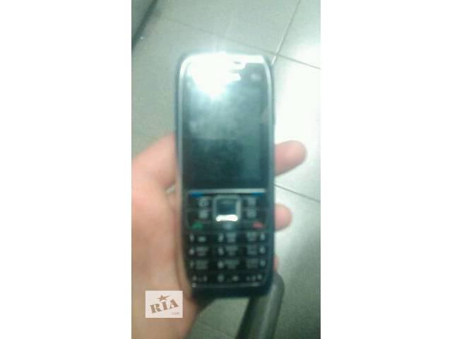 продам Мобильные телефоны бу в Полтаве