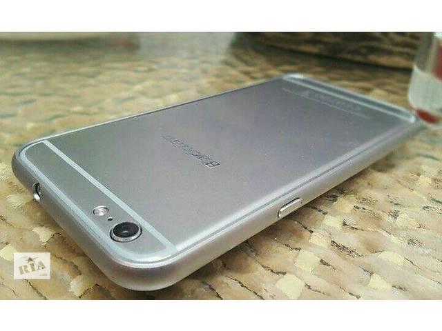 Мобильные телефоны- объявление о продаже  в Донецке