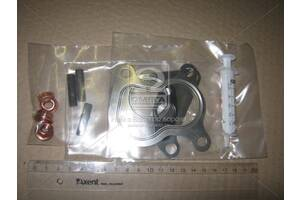 Монтажный комплект, компрессор турбонаддува (пр-во Elring)
