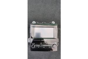 Монитор, дисплей, магнитола для Subaru Impreza  touch screen, HARMAN 2017-