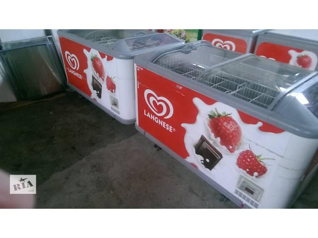 продам Морозильная камера AhT Мальта бу в Чугуеве
