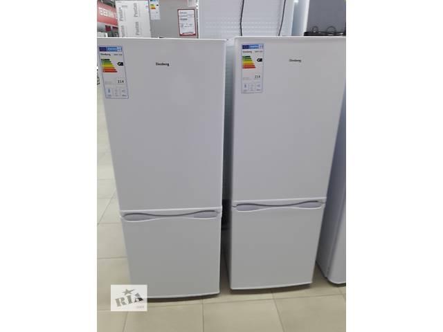 купить бу Прокат бытовой техники : Холодильники,Телевизоры,стиральные машины в Виннице