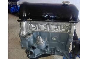 Мотор, Двигатель ВАЗ 2103, 2106 НИВА ГАРАНТИЯ! 1.5л, 1.6л