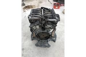 Мотор Mercedes ом120 m120 6.0