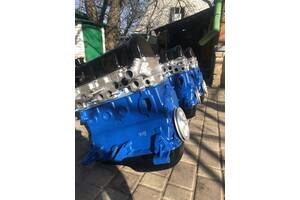 Мотор на классику Жигули ВАЗ 21011,2103,2105,2106