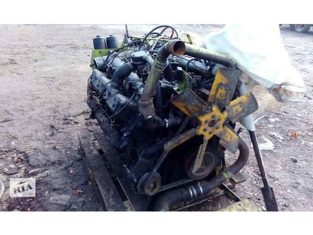 мотор Perkins V-8. 540- объявление о продаже  в Хмельницком