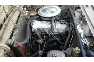 Мотор.Ваз-2106.