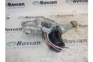 Моторчик дворников Renault SCENIC 3 2009-2013 (Рено Сценик 3), БУ-194789
