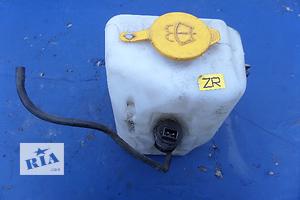 Моторчики омывателя Opel Combo груз.