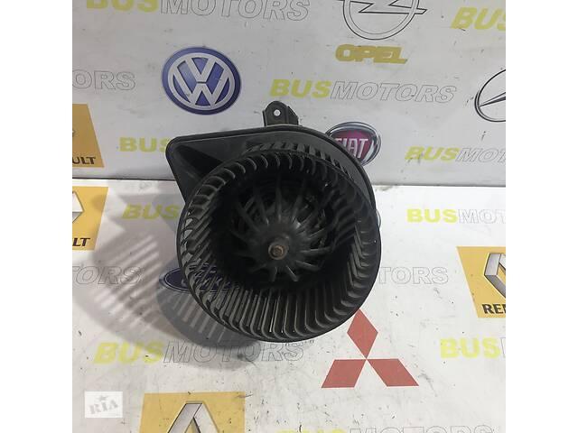 купить бу Моторчик печки (вентилятор салона, электродвигатель отопителя) (европа) Mercedes Sprinter 2000-2006 0008352285 в Коломые