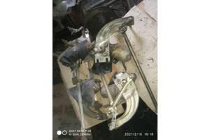 моторчик стеклоочистителя для ВАЗ 2101-06