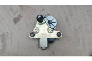 Моторчик стеклоочистителя заднего заднего дворника 21236313090 Chevrolet Niva 1.7 Нива Шевроле