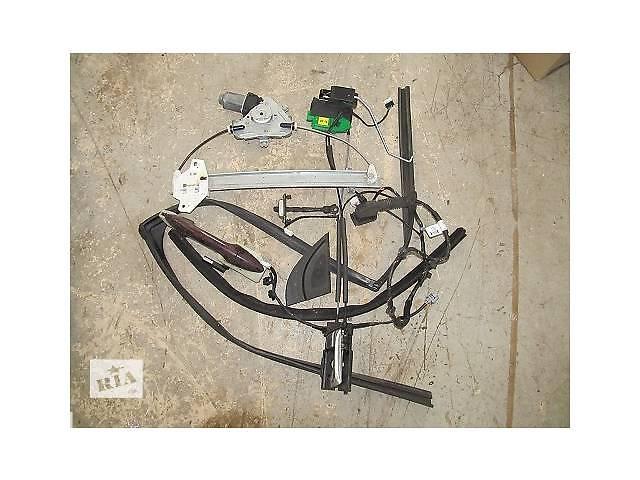 Моторчик стеклоподьемника для седана Hyundai Accent- объявление о продаже  в Умани