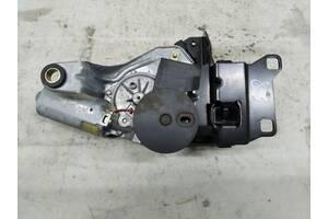 Моторчик заднего дворника BMW 3 E46 1397020117 / 6925094