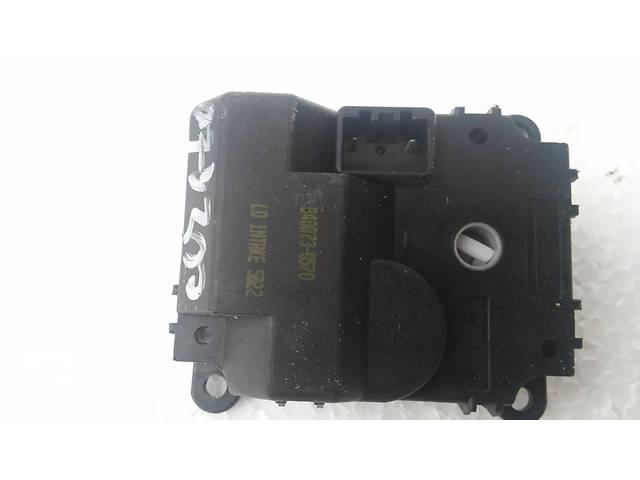продам Шаговый двигатель печки для Kia Cerato 2004-09 H400730570 бу в Тернополе
