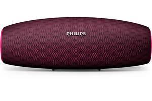 Нові Акустичні системи Philips