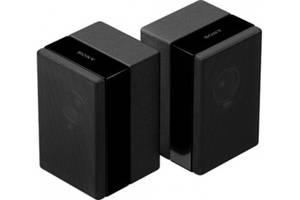 Нові Акустичні системи Sony
