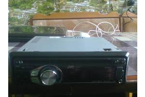 б/у Магнитофоны с флешкой