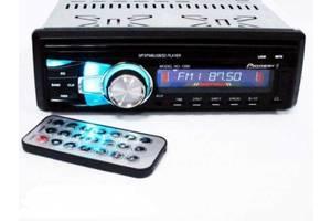 Нові Акустичні системи з радіо