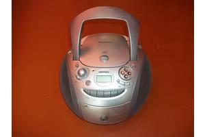 MP3 плеєри