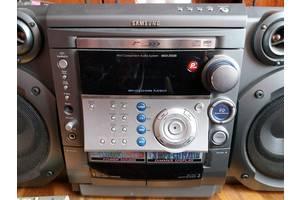 б/в Магнітофони з диском