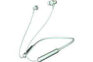 MP3 плеєри, аудіотехніка
