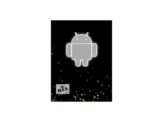 бу MP860 Android by Alex v1.0 base1.01.00 (Оформление Android) в Харькове