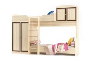 Новые Детская мебель Мебель-Сервис