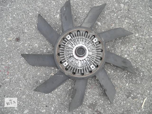 Муфта вентилятора охлаждения - объявление о продаже  в Хмельницком