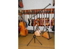 б/у Аксессуары для музыкальных инструментов