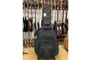 б/у Чехлы для гитар Cort
