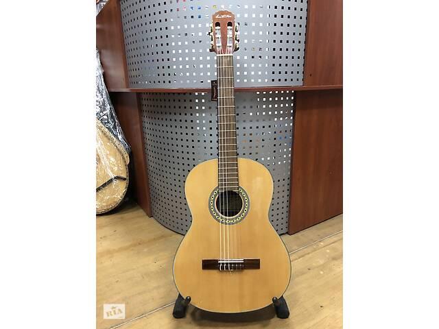 [2754] Классическая Гитара - объявление о продаже  в Чернигове
