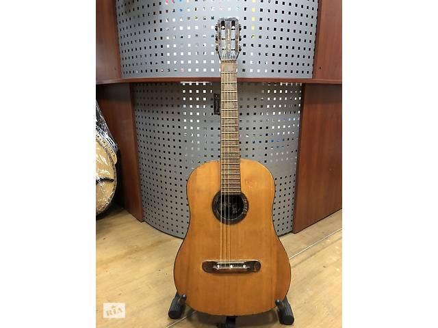 продам (2839) Ленінградська Гітара 3\4 бу в Одесі