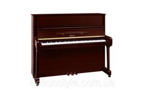 Нові Акустичні піаніно