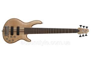 Новые Бас гитары Cort