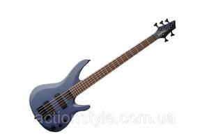 Новые Бас гитары Washburn