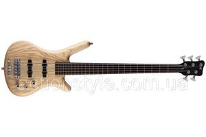 Новые Бас гитары Warwick