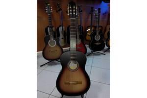 Новые Классические гитары Trembita