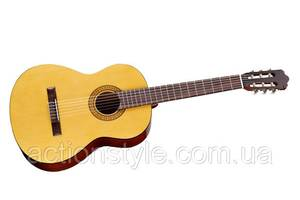 Новые Классические гитары
