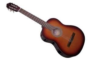 Нові Класичні гітари
